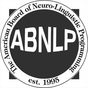 Praticien PNL certifié ABNLP