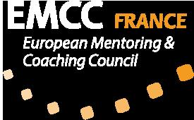 Adhérente EMCC France
